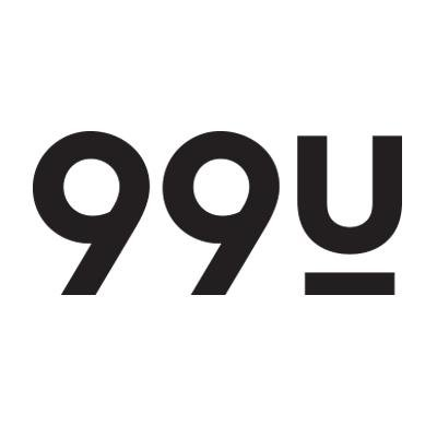99U Social Profile