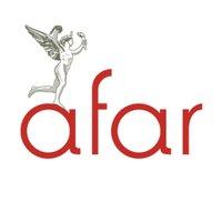 @AfarFormation