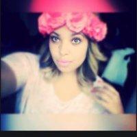 Vanessa Torres™ | Social Profile