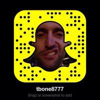 Thomas Neuert | Social Profile