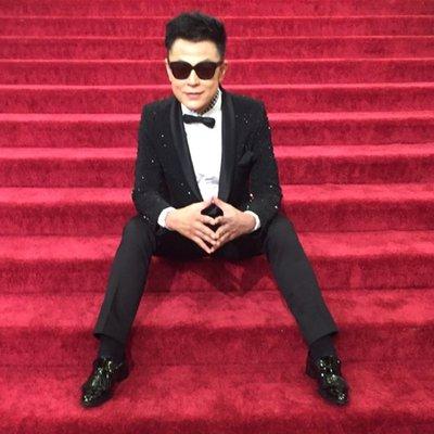 Aznil Hj Nawawi | Social Profile