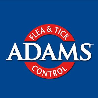 Adams Pet Care