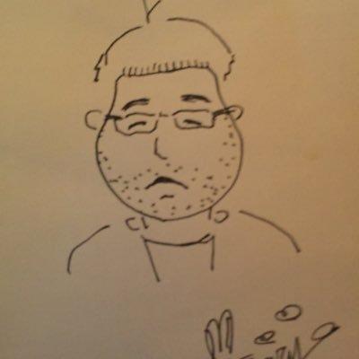 Takumi Maemura | Social Profile