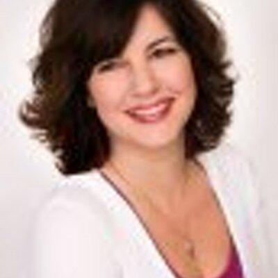 Monica Sanders   Social Profile