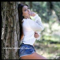Kaitie Hart | Social Profile