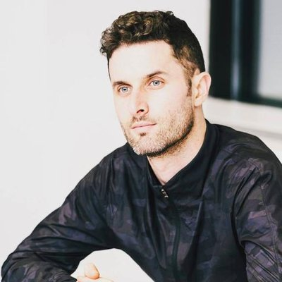 David Yarus | Social Profile