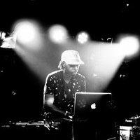 DJ CELSIUS | Social Profile