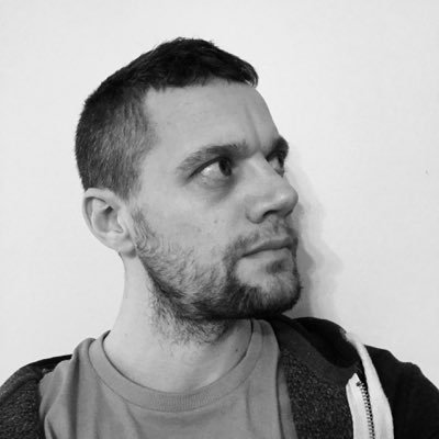 Nathan Pitman | Social Profile