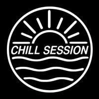 _chillsession_