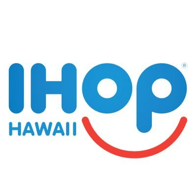 IHOP Hawaii | Social Profile