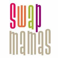 Swapmamas | Social Profile