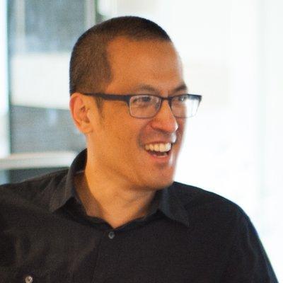 Larry Yu | Social Profile