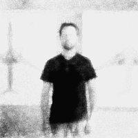 Yasser Ansari | Social Profile