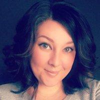 Angie E | Social Profile