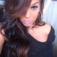 Sheree Fletcher | Social Profile