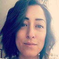 krystle charlton | Social Profile