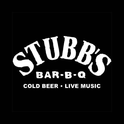 Stubbs Austin Social Profile