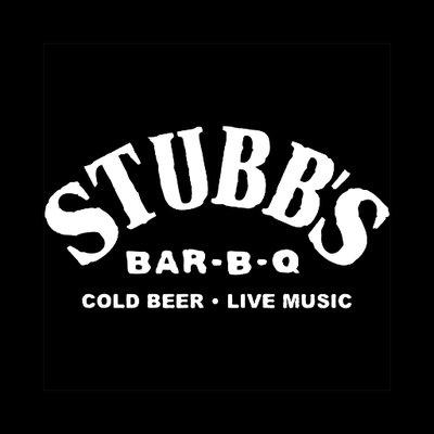 Stubbs Austin