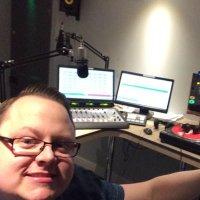 DJ Allbury | Social Profile