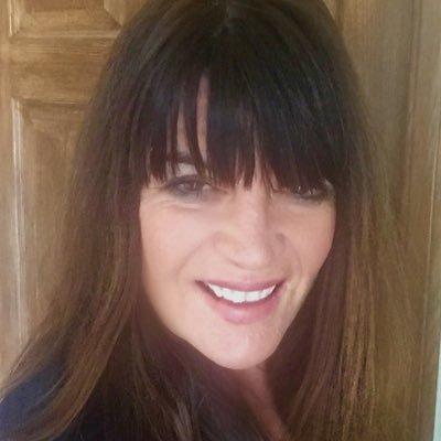 Jessica Packer   Social Profile