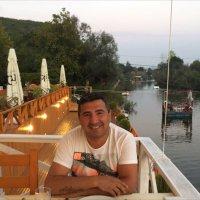 Erkan_H_TOPAC