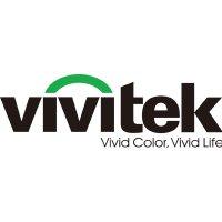 Vivitek | Social Profile
