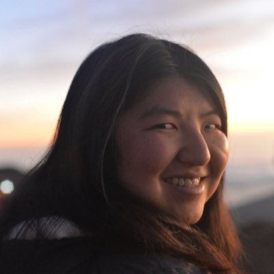 Tiffany Dohzen | Social Profile