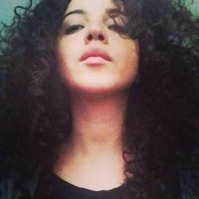Nermeen Youssef | Social Profile