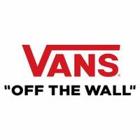 Vans | Social Profile