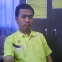 somyot (@003Sy) Twitter