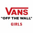 Photo of vansgirls's Twitter profile avatar