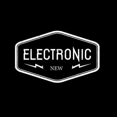 NEW EDM Social Profile