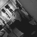 Elin Larsson (@00elinlarsson) Twitter