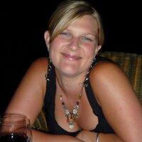 Elle Woulfe | Social Profile