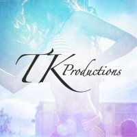 TKProductions | Social Profile