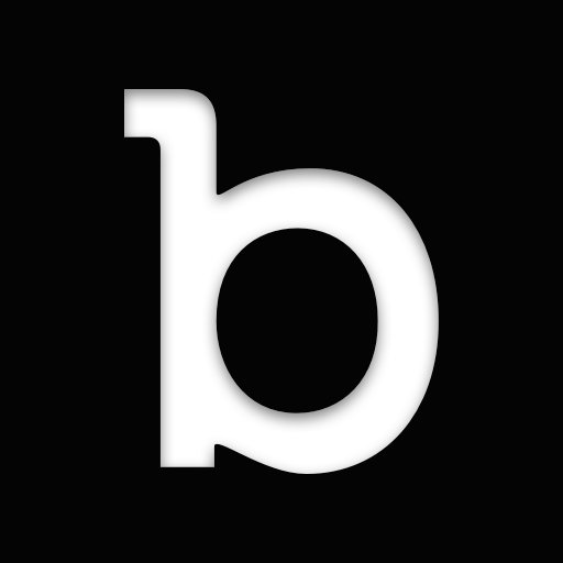 Blipfoto Social Profile
