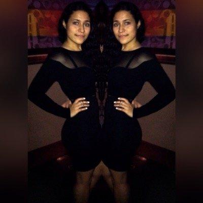 Ambar Hernandez | Social Profile