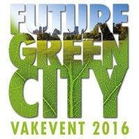 futuregreencity