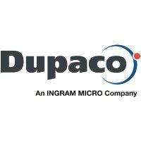 Dupaco_bv