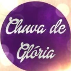 chuvadegloria