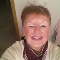 Karen Scott-Leonard | Social Profile