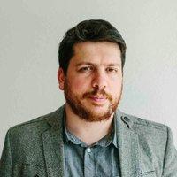 Leonid Volkov | Social Profile