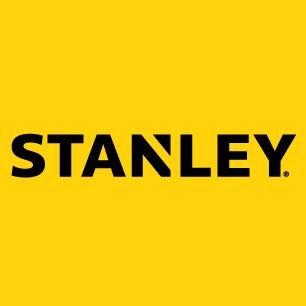 Stanley Tools Social Profile