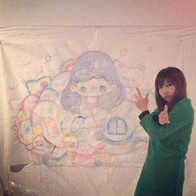 Kyoko Kayo | Social Profile