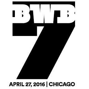 BWB Social Profile