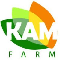 @kamfarms