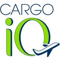 Cargo_iQ
