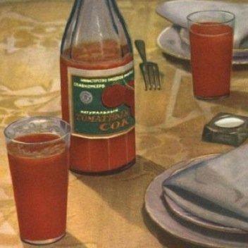 почепский томат (@Nodrama17)