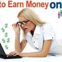 Earn money online (@0002masud) Twitter