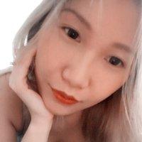 Geraldine Tay | Social Profile